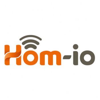 Hom-io