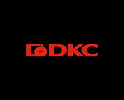 Dkc Cosmec